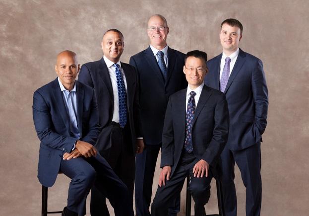 Midwest Spine & Brain Surgeons
